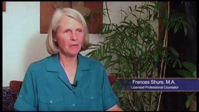 Fran Shure