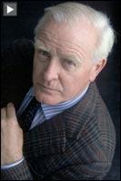 John LeCarre