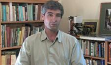 Mark Basile