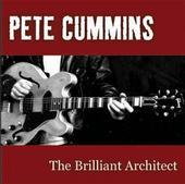 Pete Cummings