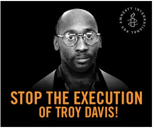 http://noliesradio.org/images/StopTroyDavisExecution.jpg