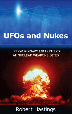 UFO's and Nukes