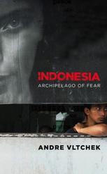 Vltchek-Indonesia