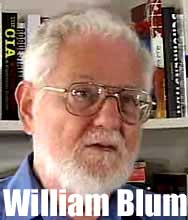 William Blum