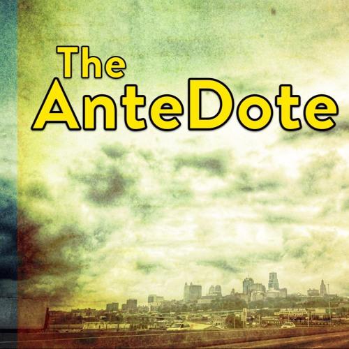 antidote-logo.jpg