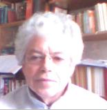 Andre Rousseau
