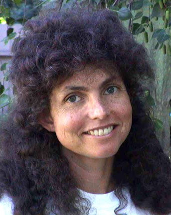 Carol Brouillet