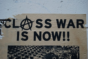 Class War