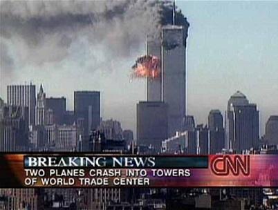 WTC event