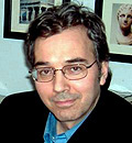 Richard Dolan