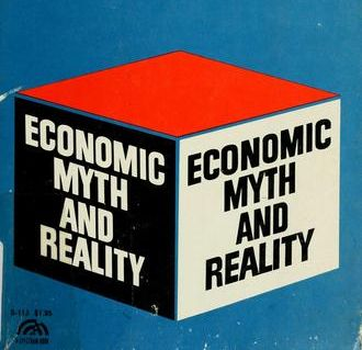 Economic Myths