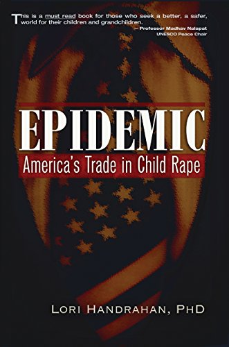 child pornography an epidemic essay Operation auxin - child pornography essay by holden1013, college gun control in america: a new approach at an issue that is becomming an epidemic.