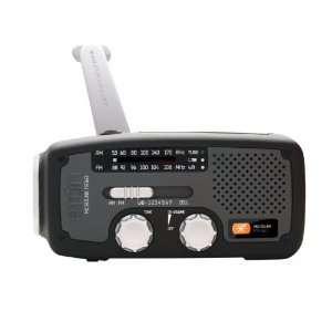 Eton Radio
