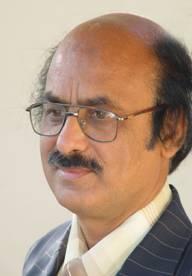 Javed Jamil