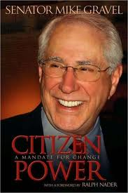 Sen. Mike Gravel