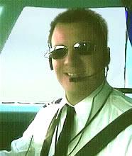 Rob Balsamo