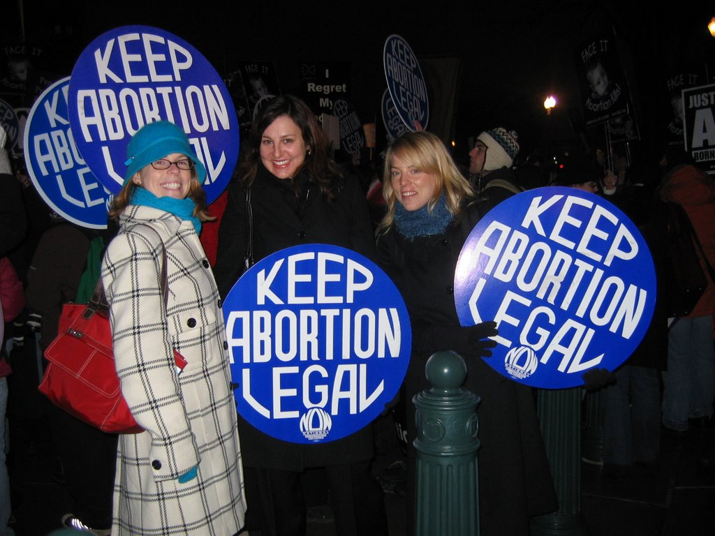 the controversy surrounding state laws on partial birth abortions in the united states It also cannot pass a law that criminalizes partial-birth abortions unless the controversy surrounding of the united states reports justia case law is.