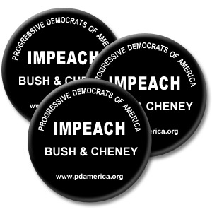 Impeach Both!