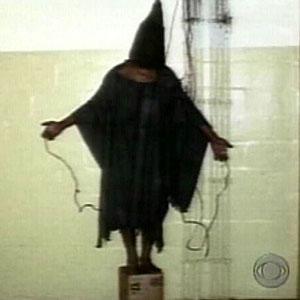 USA Tortures