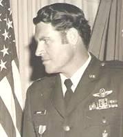 Young Bob Bowman