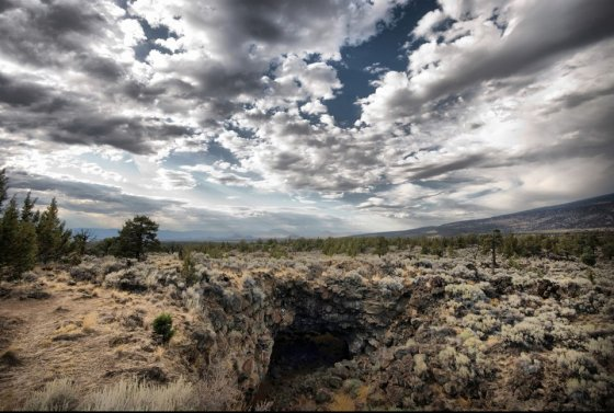 Odd, Unexplained Disappearances Around Mount Shasta | NO LIES RADIO