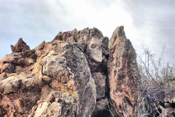Odd, Unexplained Disappearances Around Mount Shasta   NO LIES RADIO