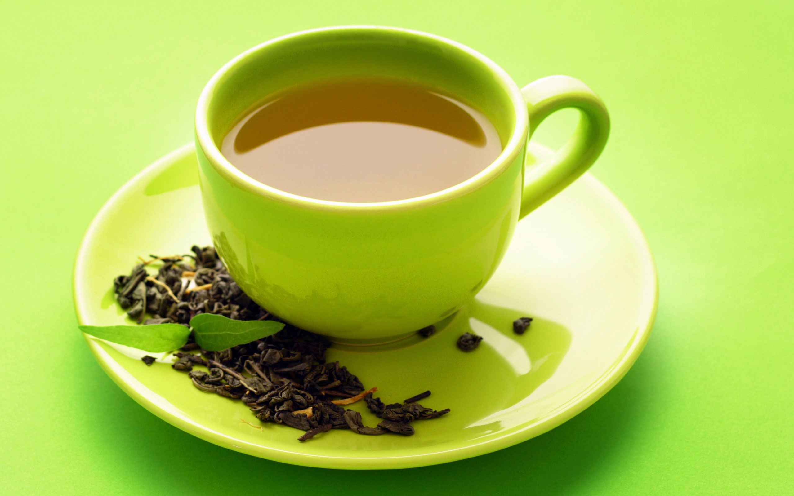 Cool image about Essiac tea cancer cure - it is cool