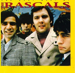 a beautiful morning the rascals video with lyrics and