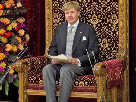 (FULL) Esamir International News Network - Page 5 Web-dutch-king-getty
