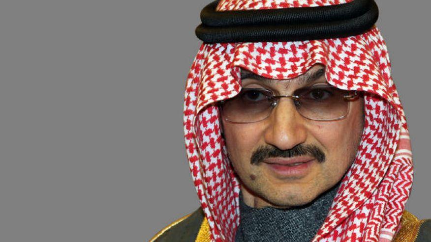 Prince%20Alwaleed%20bin%20Talal