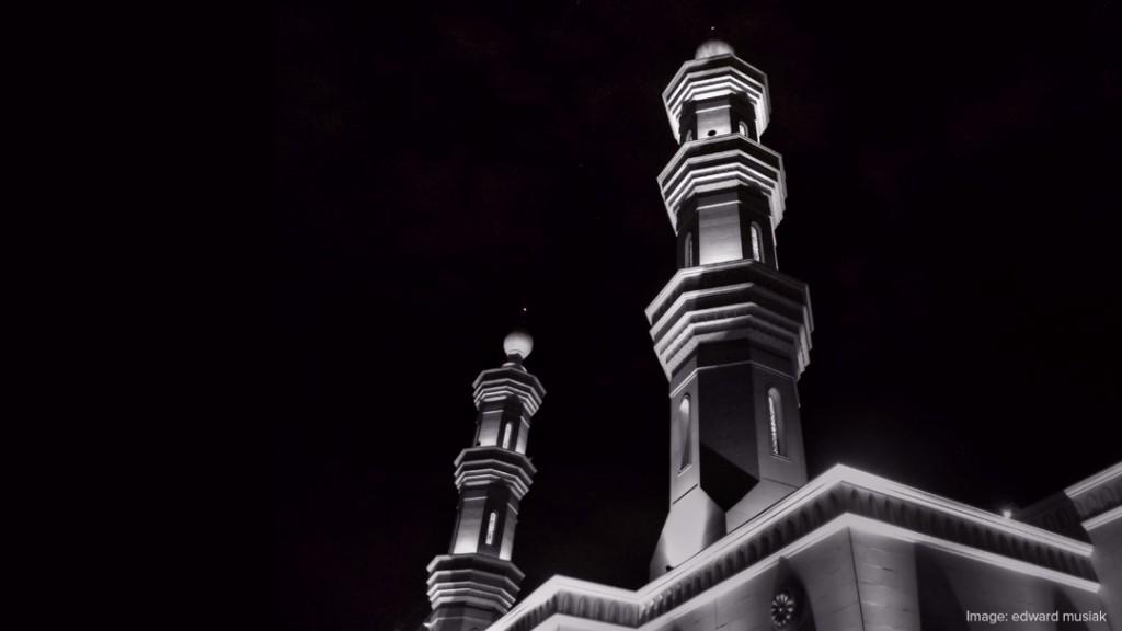 saudi-secondary