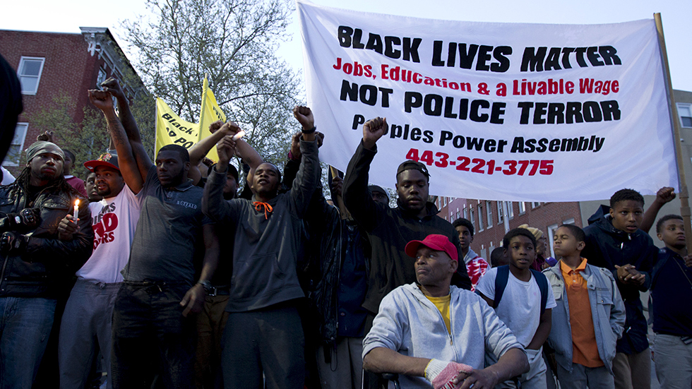 freddie-gray-protesters-flood-baltimore_-demand-punishment-of-cops