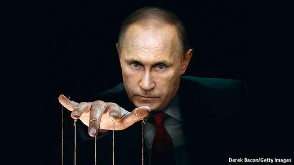 Putin20150214_LDP001_0