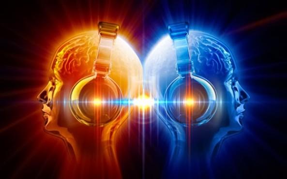music-mind-e1424038833685