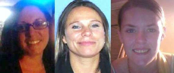 n-CHILLICOTHE-MISSING-WOMEN-large570