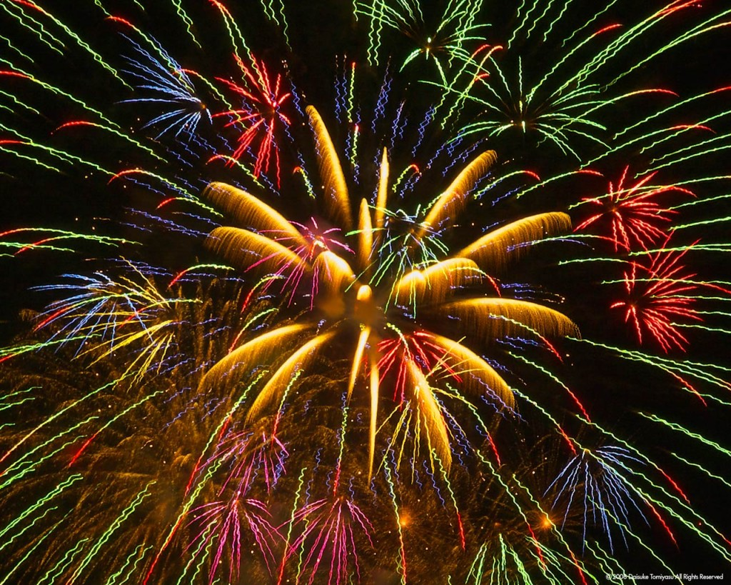 Fireworks_High-Quality-Mobile-Desktop-wallpapers_stillmaza_com-2