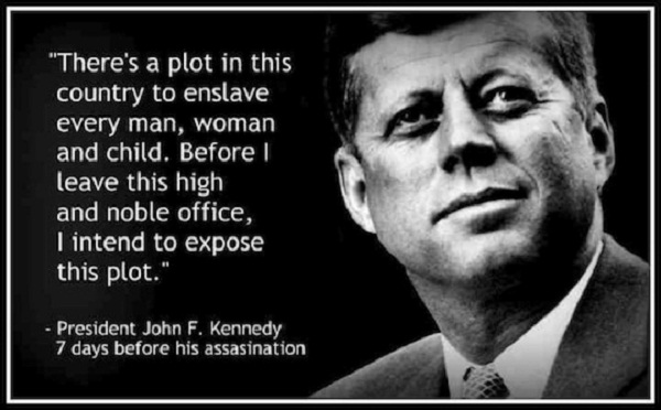 The-Top-5-John-F_-Kennedy-Assassination-Conspiracy-Theories