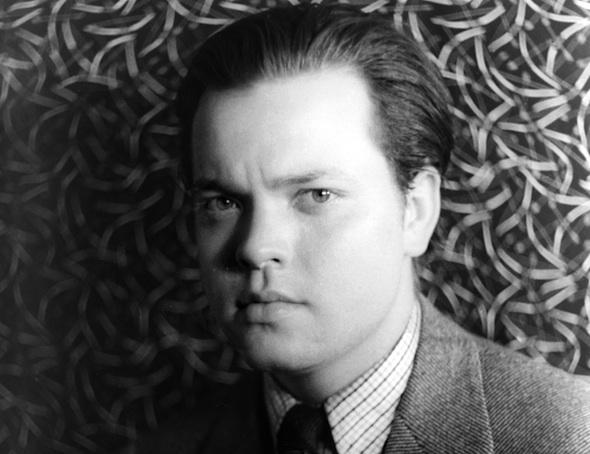 Orson_Welles_590