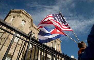 _cuba_us_embassy