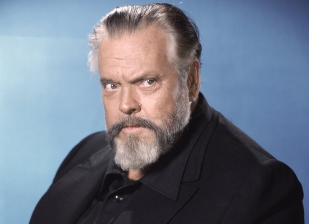 movies-orson-welles