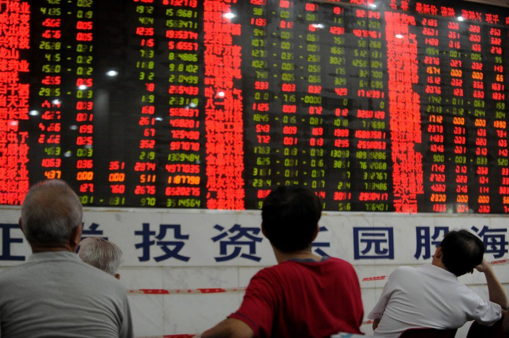 China-Stock-Market-1024x681