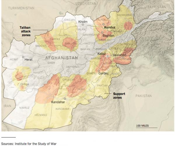 AfghanistanTaliban_0