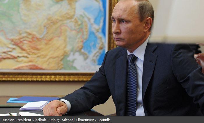 1-Syria-Putin-Turkey