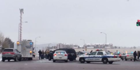 colorado-springs-planned-parenthood-shooting