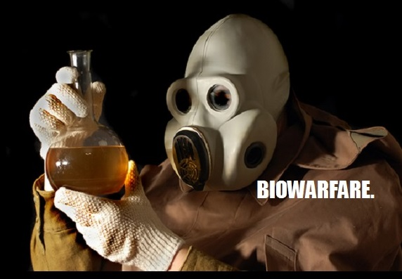 1-Biological-Warfare-Bioterror-False-flag-2[1]