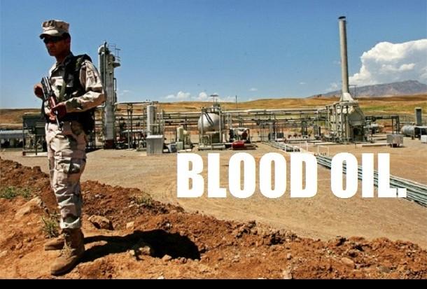 1-Kurds-Oil-ISIS-610x413