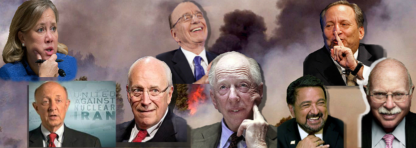 Rothschild-Murdoch-and-all2