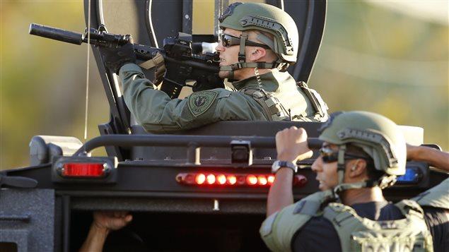 San-Bernardino-shooting