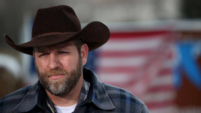 503469150-ammon-bundy-the-leader-of-an-anti-government-militia_jpg_CROP_rtstory-large