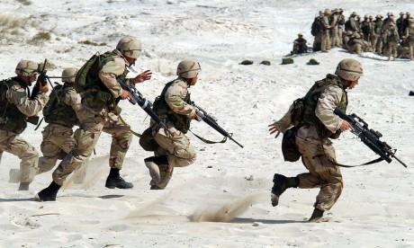 War-Soldiers-Public-Domain-460x276